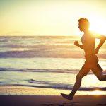 Dezembro Laranja: prevenção e tratamento do câncer de pele