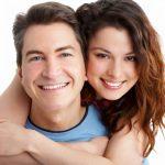 7 mitos sobre a saúde dos cabelos