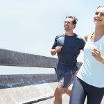 [:pb]Exercícios físicos e queda dos fios[:]