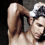 [:pb]Xampu ideal: saiba qual produto escolher para os cabelos[:]