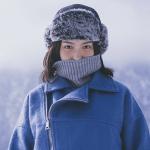 [:pb]Cuidados com a pele no inverno[:]