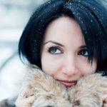 [:pb]Como cuidar dos cabelos no inverno?[:]