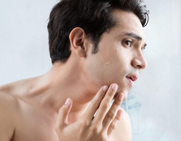 Alergia é o nome dado a algumas reações inflamatórias ou irritativas que podem manifestar-se na pele. Veja os tipos mais comuns no artigo de hoje.