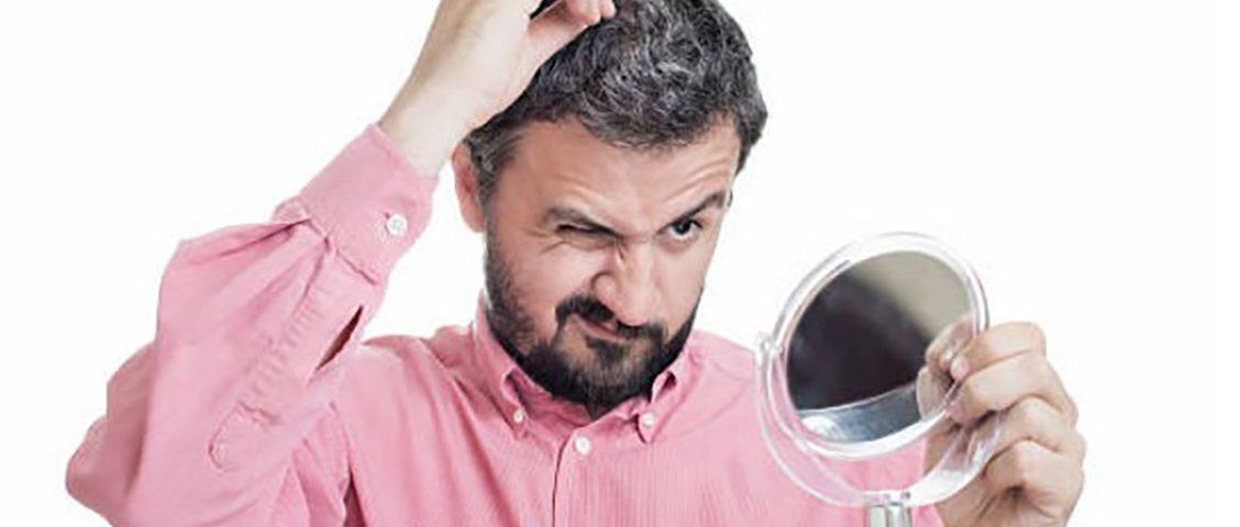 Assim como a pele, os cabelos também envelhecem com o tempo.No artigo de hoje, saiba como identificar os principais sinais de envelhecimento capilar.