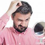 [:pb]Envelhecimento capilar: Saiba identificar os sinais[:]