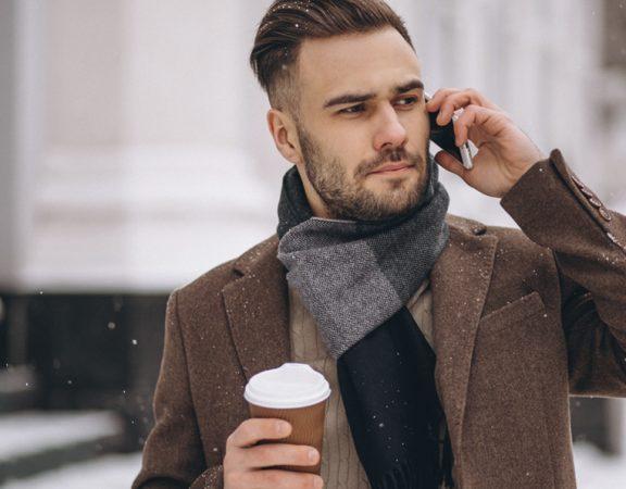 As temperaturas baixas do inverno podem ajudar a desencadear diversas doenças de pele. Confira algumas lesões cutâneas que se agravam durante a estação.