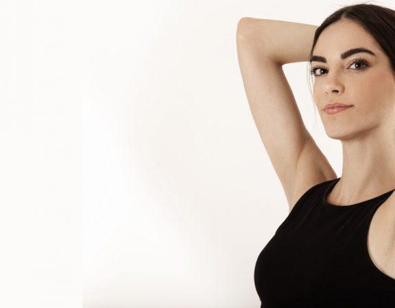 A hidradenite supurativa é uma doença de pele inflamatória, mais frequente em mulheres após a puberdade. No artigo de hoje,saiba mais sobre essa doença!