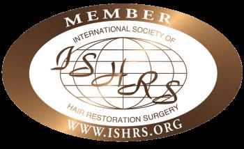 ISHRS-Members-Only-logo