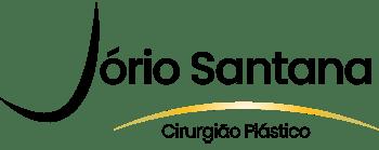 Transplante Capilar | Dr. Jorio Santana | Rio de Janeiro