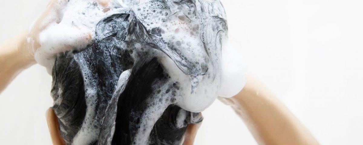 shampoo anti queda